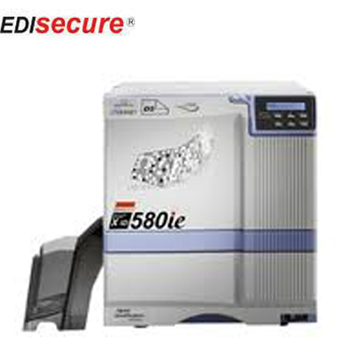 may-in-the-gian-tiep-edisecure-xid-580ie