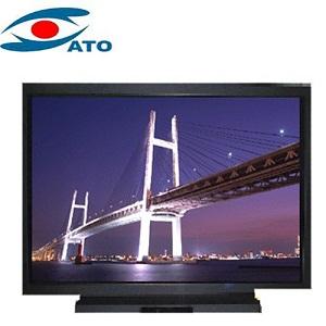 Phân phối sĩ LCD cảm ứng 15''(5,2tr)-POS cảm ứng (14,5tr)-Máy in POS(3,6tr)