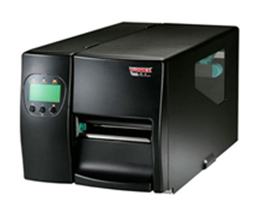 may-in-tem-ma-vach-godex-ez2300